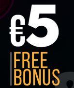 energy casino 5 free