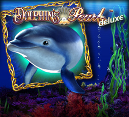 Dolphins Pearl Rules