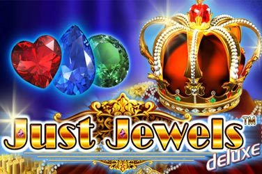 Daily free spin casino