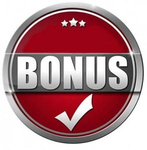 Online Casino With Bonus