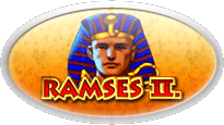 Ramses 2 Logo