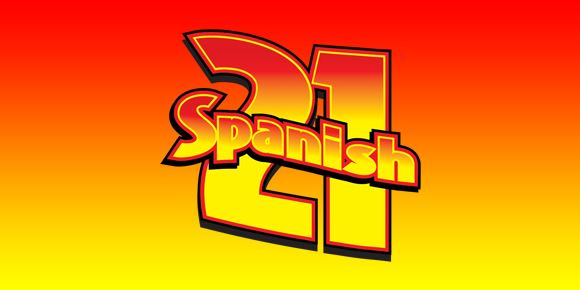 Big Spanish 21 logo